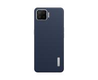 OPPO A73 4/128GB AMOLED NFC Granatowy+A15 2/32GB Czarny - 652145 - zdjęcie 7