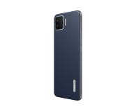 OPPO A73 4/128GB AMOLED NFC Granatowy+A15 2/32GB Czarny - 652145 - zdjęcie 6