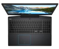 Dell Inspiron G3 i5-10300H/8GB/512/Win10 GTX1650Ti  - 609418 - zdjęcie 4