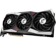 MSI Radeon RX 6900 XT GAMING X TRIO 16GB GDDR6 - 625231 - zdjęcie 4