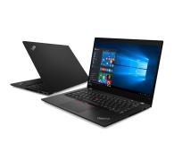 Lenovo ThinkPad X13 Ryzen 7/16GB/512/Win10P - 629021 - zdjęcie 1