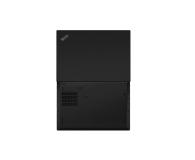 Lenovo ThinkPad X13 Ryzen 7/16GB/512/Win10P - 629021 - zdjęcie 8