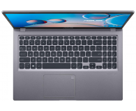 ASUS X515JA-BQ436 i5-1035G1/16GB/512/W10 - 642911 - zdjęcie 4