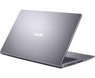 ASUS X515JA-BQ436 i5-1035G1/16GB/512/W10 - 642911 - zdjęcie 6