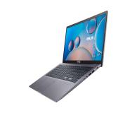 ASUS X515JA-BQ436 i5-1035G1/16GB/512/W10 - 642911 - zdjęcie 8