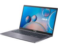 ASUS X515JA-BQ436 i5-1035G1/16GB/512/W10 - 642911 - zdjęcie 5