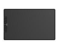 Veikk LCD VK1200 - 628616 - zdjęcie 1