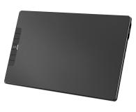 Veikk LCD VK1200 - 628616 - zdjęcie 2