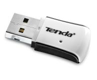 Tenda W311M (802.11b/g/n 150Mb/s) - 624816 - zdjęcie 1