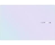 ASUS VivoBook S15 M533IA R5-4500U/16GB/512/W10 - 628983 - zdjęcie 7