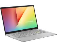 ASUS VivoBook S15 M533IA R5-4500U/16GB/512/W10 - 628983 - zdjęcie 2