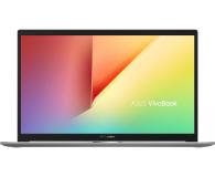 ASUS VivoBook S15 M533IA R5-4500U/16GB/512/W10 - 628983 - zdjęcie 6