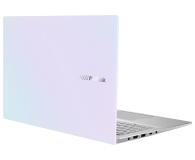 ASUS VivoBook S15 M533IA R5-4500U/16GB/512/W10 - 628983 - zdjęcie 8
