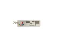 "CENEGA Brelok Official PlayStation 2 ""PS2 Logo"" - 628221 - zdjęcie 2"