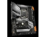 Gigabyte Pakiet: RTX3070 GAMING OC + Z590 + 700W 80+Bronze - 660066 - zdjęcie 9