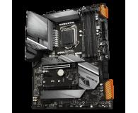 Gigabyte Pakiet: RTX3070 GAMING OC + Z590 + 700W 80+Bronze - 660066 - zdjęcie 11