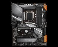 Gigabyte Pakiet: RTX3070 GAMING OC + Z590 + 700W 80+Bronze - 660066 - zdjęcie 10