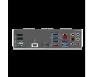 Gigabyte Pakiet: RTX3070 GAMING OC + Z590 + 700W 80+Bronze - 660066 - zdjęcie 12