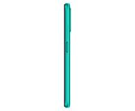 Xiaomi Redmi 9T NFC 4/64GB Ocean Green - 637303 - zdjęcie 8