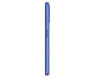 Xiaomi Redmi 9T NFC 4/64GB Twilight Blue - 637304 - zdjęcie 9