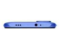 Xiaomi Redmi 9T NFC 4/64GB Twilight Blue - 637304 - zdjęcie 10