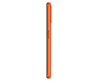 Xiaomi Redmi 9T NFC 4/128GB  Sunrise Orange  - 637301 - zdjęcie 9
