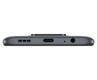 Xiaomi Redmi Note 9T 5G 4/128GB Nightfall Black  - 637308 - zdjęcie 12