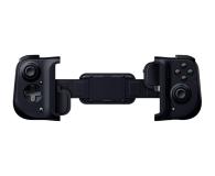 Razer Kishi for Android (Xbox) - 621608 - zdjęcie 1