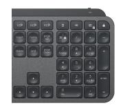 Logitech MX Keys - 514942 - zdjęcie 6