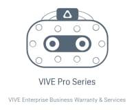 HTC HTC Business Warranty & Services - Pro - 635477 - zdjęcie 1