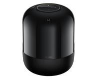 Huawei Sound czarny - 624283 - zdjęcie 1