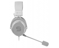 SPC Gear VIRO Onyx White - 635866 - zdjęcie 6