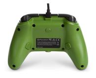 PowerA XS Pad przewodowy Enhanced Soldier - 635901 - zdjęcie 8