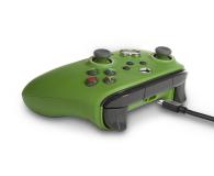 PowerA XS Pad przewodowy Enhanced Soldier - 635901 - zdjęcie 6