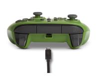 PowerA XS Pad przewodowy Enhanced Soldier - 635901 - zdjęcie 7