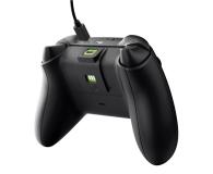 PowerA XS/XO Play and Charge kit - 2 x akumulator - 635913 - zdjęcie 3