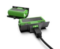 PowerA XS/XO Play and Charge kit - 2 x akumulator - 635913 - zdjęcie 2