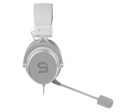 SPC Gear VIRO Plus USB Onyx White - 635867 - zdjęcie 6