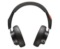 Plantronics Backbeat go 600 Black - 636481 - zdjęcie 2