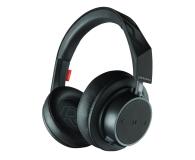 Plantronics Backbeat go 600 Black - 636481 - zdjęcie 1