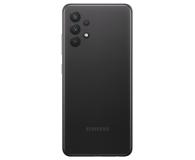 Samsung Galaxy A32 SM-A325F 4/128GB Black - 615050 - zdjęcie 7