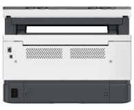 HP Neverstop 1200n - 634960 - zdjęcie 4