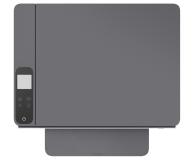 HP Neverstop 1200n - 634960 - zdjęcie 5
