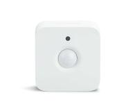 Philips Hue White Ambiance (2szt. E27 8,5W) + Czujnik Ruchu - 637056 - zdjęcie 4