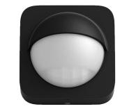 Philips Hue White (Lampa Welcome) + Zewnętrzny Czujnik Ruchu - 637046 - zdjęcie 5
