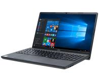 Fujitsu Lifebook A3510 i3-1005G1/8GB/256/Win10 3Y Onsite - 638053 - zdjęcie 4