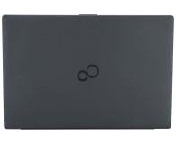Fujitsu Lifebook A3510 i3-1005G1/8GB/256/Win10 3Y Onsite - 638053 - zdjęcie 9