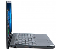 Fujitsu Lifebook A3510 i3-1005G1/8GB/256/Win10 3Y Onsite - 638053 - zdjęcie 6