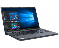Fujitsu Lifebook A3510 i3-1005G1/8GB/256/Win10 3Y Onsite - 638053 - zdjęcie 2