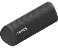 Sonos Roam Czarny - 637998 - zdjęcie 2